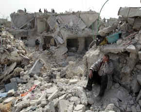 syria-rubble111